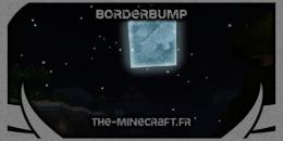 [1.7] BorderBump (128x) {v.Beta}