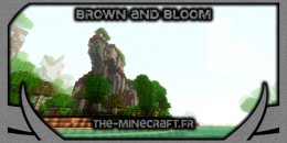 [1.9] Brown & Bloom (64x)