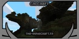 [1.7] CroCraft (32x) {v1.3}