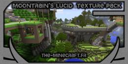 [1.7] Moontrain's Lucid Pack (16×16)