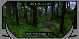 [1.9][1.8] Lost Valley (32x)