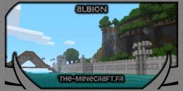 [1.9] Albion (64x)