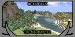 [1.8] Apax pack (16x)