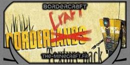 [1.8] Bordercraft (128x,64x,32x)