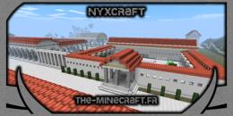[1.7] NyxCraft (32x) {v1.7-03}