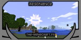 [1.8] Resonance (16x) {v18.6}
