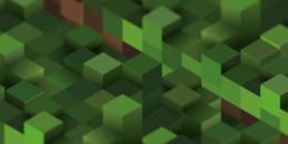 [News] Minecraft 1.7.6