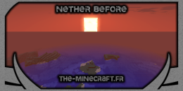 [1.9] Nether Before (16x)