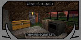 [1.9] RealistCraft (64x)
