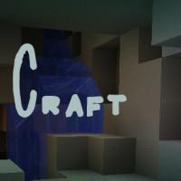 [1.8 et +] SmexyCraft (16x)