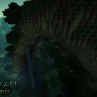 AuraCraft RPG – Texture Pack pour Minecraft 1.2.5