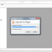 [Outil – 1.3.1] Bukkit Plugin Creator