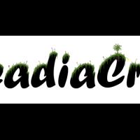 [Pack de Texture – 1.5.2] PleadiaCraft (16x)
