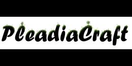 [Pack de Texture – 1.4.7] PleadiaCraft (16x)