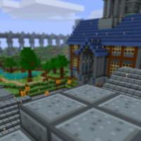 Xaiwaker – Texture pour Minecraft 1.8.3/1.8/1.7.10/1.7.2/1.5.2