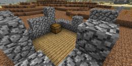 [Mod – 1.3.1] Wasteland