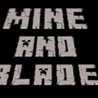 [Mod – 1.2.5] Mine & Blade