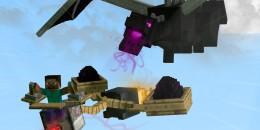 [News} Minecraft 1.3.2