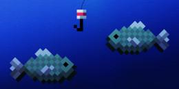 [Mod – 1.2.5] Fishing ++