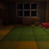 Inspiration – Texture pour Minecraft 1.8.3/1.8/1.7.10/1.7.2/1.5.2