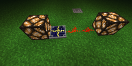[Mod – 1.3.2] Handy Redstone