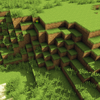 GLSL Shaders – Mod pour Minecraft 1.9.2/1.9/1.8.9/1.8/1.7.10