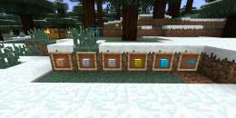 [News] Minecraft 1.4.4