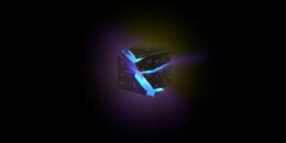 [News] Minecraft 1.8.2