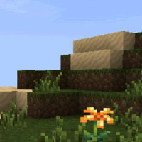 Wayukian – Texture pour Minecraft 1.8.3/1.8/1.7.10/1.7.2/1.5.2