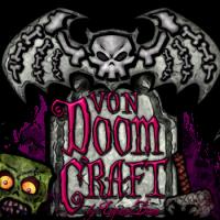 Vondoomcraft – Texture pour Minecraft 1.9/1.8.9/1.8/1.7.10