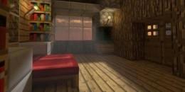 [News] Minecraft 1.5.1