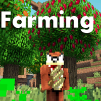 Better Farming – Mod pour Minecraft 1.8.3/1.8/1.7.10/1.7.2/1.5.2