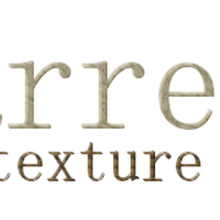Warrens – Texture pour Minecraft 1.8.3/1.8/1.7.10/1.7.2/1.5.2