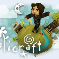 JoliCraft – Texture Pack pour Minecraft 1.8.3/1.8/1.7.10/1.7.2/1.5.2