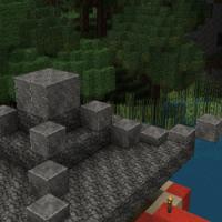 Misa's Realistic  Texture pour Minecraft 1.8.3/1.8/1.7.10/1.7.2/1.5.2