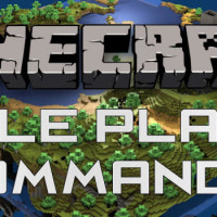 [Mod – 1.5.2] Single Player Commands