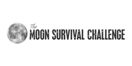 The Moon Survival – Map Survival pour Minecraft