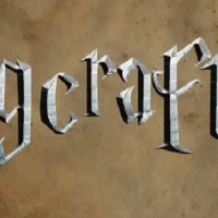 Hogcraft (Harry Potter) – Map Aventure pour Minecraft