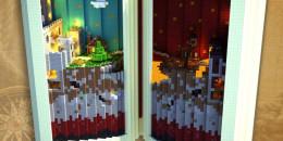 [News] Minecraft 1.7.2