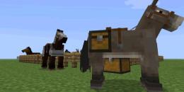 [News] Minecraft 1.6.2