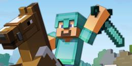 [News] Minecraft 1.6.1