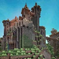 32×32 Conquest – Texture pour Minecraft 1.8.3/1.8/1.7.10/1.7.2/1.5.2