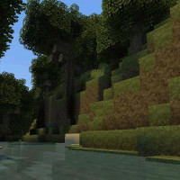 Pixel Reality – Pack pour Minecraft 1.9/1.8.7/1.8/1.7.10/1.7.2