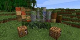 KaplaCraft – Texture pour Minecraft 1.9/1.8.7/1.8/1.7.10/1.7.2