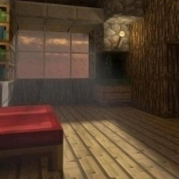 Traditional Beauty – Pack pour Minecraft 1.8.3/1.8/1.7.10/1.7.2/1.5.2