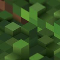[Fini] Deuxième Grande Loterie de The-Minecraft.fr