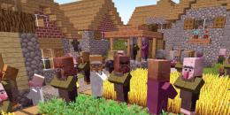 Lithos – Texture Pack pour Minecraft 1.8.3/1.8/1.7.10/1.7.2/1.5.2