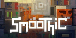 Smoothic – Texture Pack pour Minecraft 1.8.3/1.8/1.7.10/1.7.2/1.5.2