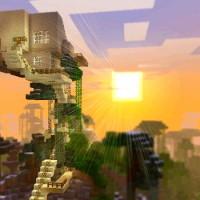 [News] Minecraft 1.7.9