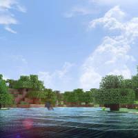 [News] Nouveau installeur Minecraft